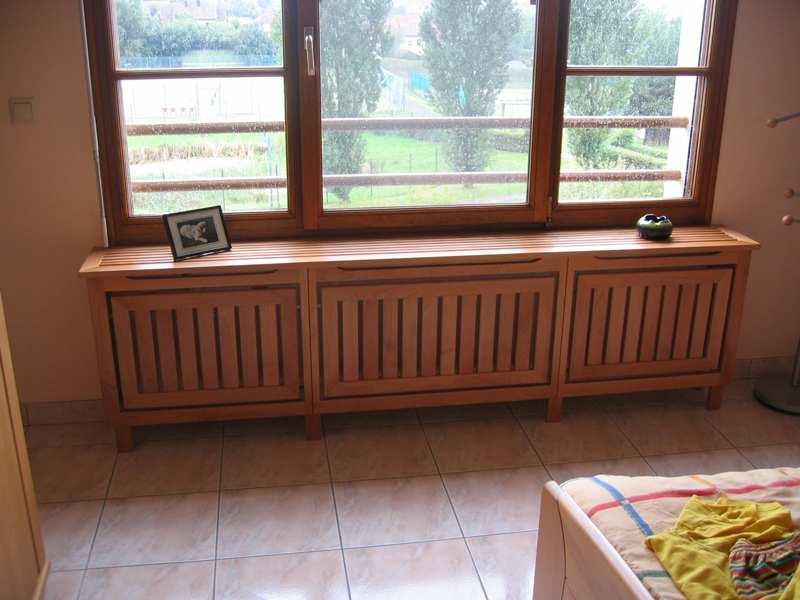 moderne heizk rperverkleid marx gmbh heizk rperverkleidung. Black Bedroom Furniture Sets. Home Design Ideas