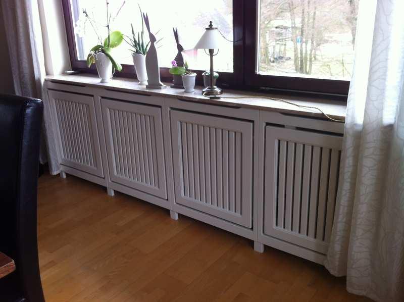 heizkorperverkleidung holz weis. Black Bedroom Furniture Sets. Home Design Ideas