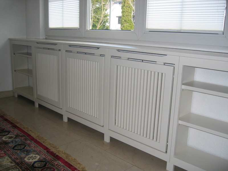 heizk rperverkleidung nach ma marx gmbh heizungsverkleidung. Black Bedroom Furniture Sets. Home Design Ideas